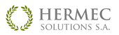 hermec-solutions