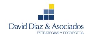 David Diaz & Asociados